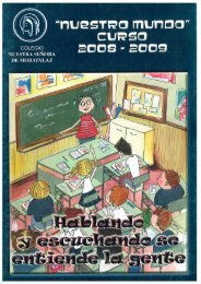 REVISTA 2008-09