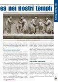 ASCOLTARE E' UN'ARTE - Page 7