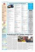 März-Ausgabe Lehrscher Bote - Seite 2
