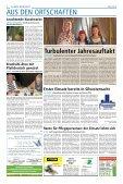März-Ausgabe Lehrscher Bote - Seite 4