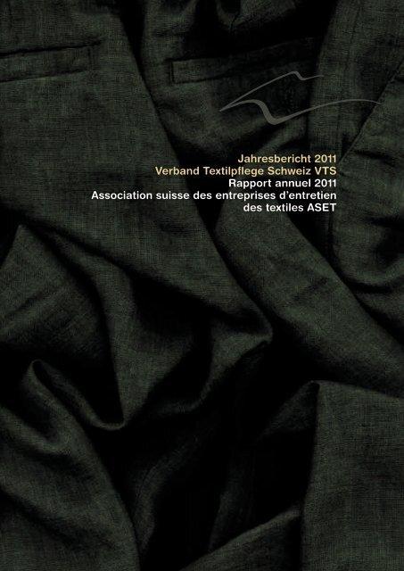 rencontres dans le noir Kanal 5 2011
