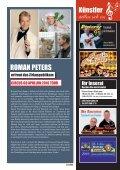 Starplus März_2016 - Page 5