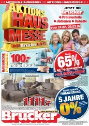 Hausmesse_Web