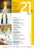 COLFERTwindow 21 - luglio 2015 - Page 3