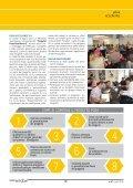 COLFERTwindow 21 - luglio 2015 - Page 7