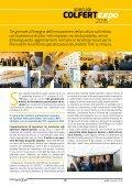 COLFERTwindow 22 - dicembre 2015 - Page 7