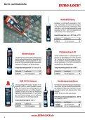Dicht- und Klebstoffe - Werkzeughandel-Seidl - Seite 6