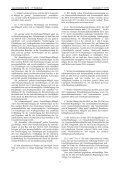 S17-17781 - Page 2
