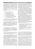 S17-17781 - Page 3