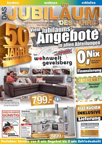 grosse typen vielfalt. Black Bedroom Furniture Sets. Home Design Ideas