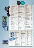 Rottner Katalog - Seite 3