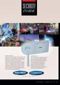 Rottner Katalog - Seite 5