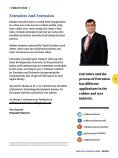 Extruders - A Special Supplement from Rubber & Tyre Machinery World - Page 3