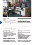 Extruders - A Special Supplement from Rubber & Tyre Machinery World - Page 6