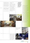 Novum OUTDOOR Katalog deutsch - Page 5