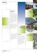 Novum OUTDOOR Katalog deutsch - Page 6
