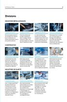 Industrial Supply 2020 French - Page 5