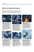 Industrial Supply 2020 French - Page 6