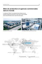 Industrial Supply 2020 French - Page 7