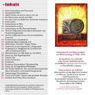 Gemeindebrief März-Mai-2016 - Page 2