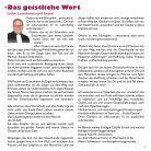 Gemeindebrief März-Mai-2016 - Page 3