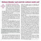 Gemeindebrief März-Mai-2016 - Page 4