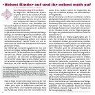 Gemeindebrief März-Mai-2016 - Seite 4