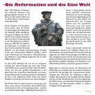 Gemeindebrief März-Mai-2016 - Page 5