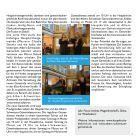 Gemeindebrief März-Mai-2016 - Page 7