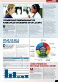 AFRIKAANS - Page 3