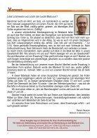 Linzer Bibelsaat Nr. 136 - Seite 2