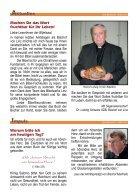 Linzer Bibelsaat Nr. 136 - Seite 4