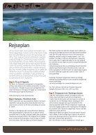 ExploreGoGoGorilla - Page 2