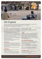 ExploreGoGoGorilla - Page 6