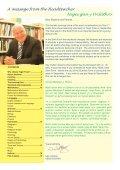 Ysgol Friars - Page 2