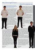 Ysgol Friars - Page 3