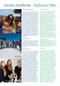 Ysgol Friars - Page 4