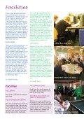 Ysgol Friars - Page 5
