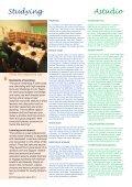 Ysgol Friars - Page 6