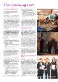 Ysgol Friars - Page 7