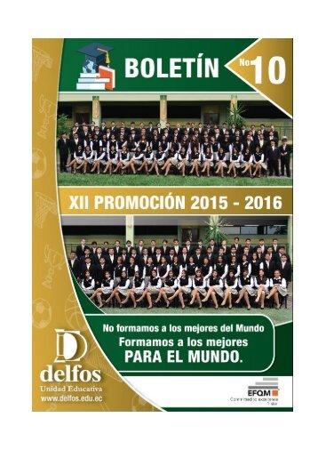 BOLETIN 10 PAGINA WEB nuevo