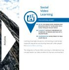 Social Video Learning - Page 7