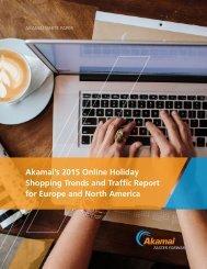akamai-2015-online-holiday-shopping-traffic-report-white-paper