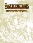 Pathfinder Grundregelbuch  - Seite 2