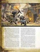 Pathfinder Grundregelbuch  - Seite 5