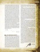 Pathfinder Grundregelbuch  - Seite 6