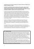 [Escribir el título del documento] - Page 3