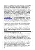 [Escribir el título del documento] - Page 4