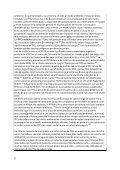 [Escribir el título del documento] - Page 5