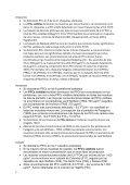 [Escribir el título del documento] - Page 7